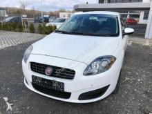 Fiat Croma 1.9 8V Multijet Active Pur-O2