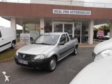 Dacia Logan Pick-Up DCI AMBIANCE