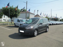 Ford Courrier 1.5 TDCI
