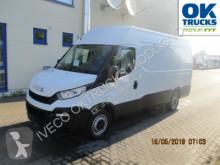 Iveco Daily 35S15/2.3 V (Euro5 Klima ZV)