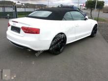 Audi A5 3.0 TDI (DPF) S tronic quattro 2 x S- Line