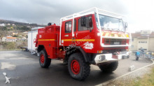 véhicule utilitaire Iveco 80.17