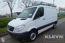 Mercedes Sprinter 209 CDI 133 dkm!