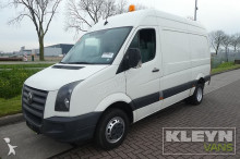 Volkswagen Crafter 50 2.5 TDI l2h2 airco
