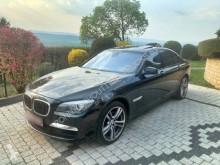 BMW 760i SHD/Autom./Klima/Sitzhzg./el.S