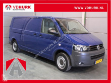 Volkswagen Transporter 2.0 TDI L2H1 Airco/PDC/Bluetooth