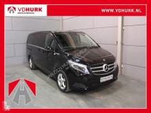 Mercedes Classe V 220 CDI 164 pk Aut. Lang Avantgarde (Excl. BPM/BTW) Combi/Kombi/8 Persoons/8 P/Taxiprijs