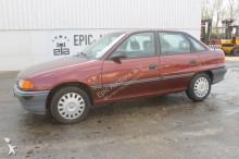 Astra Opel GLS 1.6 Auto