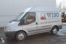 Ford Transit 115 T300 Bedrijfswagen