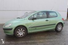 coche usado