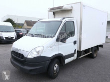 Iveco Daily 35C13 2,3 Euro5 Thermoking 300 FRCX11/20