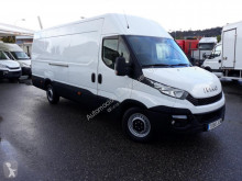 Iveco Daily 35S13 16 M3
