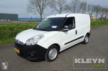 Opel Combo 1.3 CDTI FRIGO koeler, airco