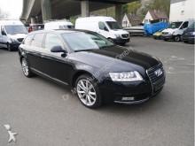 Audi A6 Avant 2.8 FSI
