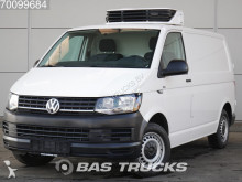Volkswagen Transporter 2.0 TDI Koelwagen Vries -18*C Carrie Airco L1H1 4m3 A/C