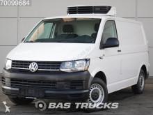 furgoneta furgón Volkswagen