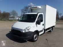 Iveco Daily IS 35 SI - ThermoKing