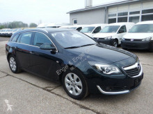 Opel Insignia Sports Tourer 1.6 Business Innovation K