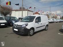 Renault Kangoo DCI 110