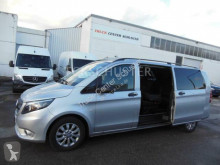 Mercedes Vito Vito Tourer 114/116 CDI BT Select Extralong