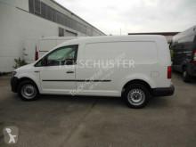 Volkswagen Caddy 2,0TDI Maxi KA BMT NAVI Discover Euro6