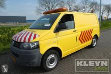 Volkswagen Transporter 2.0 TDI l2