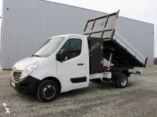pick-up varevogn Renault