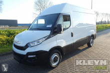 Iveco Daily 35 S130 L2H2 A airco, 69 dkm.