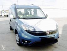 лек автомобил градски автомобил Fiat