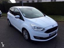 coche Ford