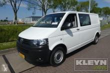 Volkswagen Transporter 2.0 TDI l2 dc ac 114 pk !