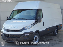 Iveco Daily 35S16 160PK Nieuw 3 Zits Cruise Control L3H2 16m3 A/C Cruise control