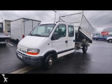 Renault Master CCb 2,5 D
