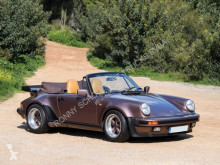 View images Porsche Turbo Cabriolet 3.3ltr.  Turbo Cabriolet 3.3ltr. van
