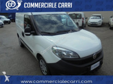 Fiat Doblo doblo' NEW 1.3 M-JET FURGONE 3 POSTI