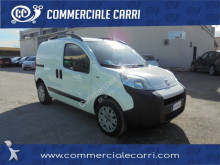 Fiat Fiorino FIORINO 1.4 NATURAL POWER FURGONE SX