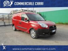Fiat Doblo doblo' MAXI 1.6 M-JET FURGONE SX