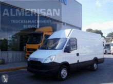 Iveco Daily 35S15 2.3