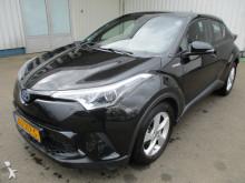 Toyota C-HR 1.8 Hybrid, Dynamic , Navi, Camera, Aut. van