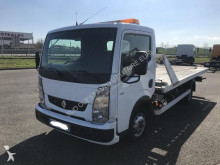Renault Maxity 150 2.5 DCI