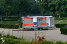 nc ambulance 3060/240