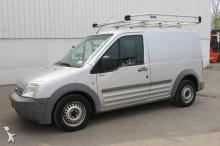 Ford Transit Connect T200 Bedrijfswagen