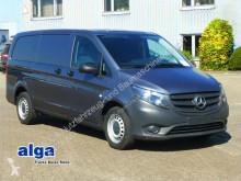Mercedes 114 Vito, EURO 6, Klima, AHK, 3. Sitz!