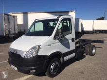 Iveco 35C15 CHASIS