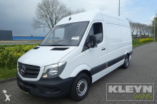 Mercedes Sprinter 313 CDI l2h2 airco cruisecon