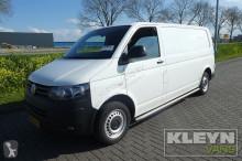 Volkswagen Transporter 2.0 TDI lang, airco