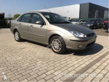 véhicule utilitaire Ford Focus