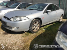 véhicule utilitaire Ford Cougar