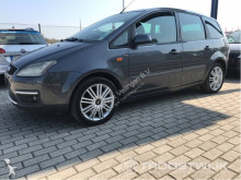 véhicule utilitaire Ford C-Max