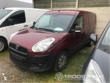 Fiat Transporter/Leicht-LKW